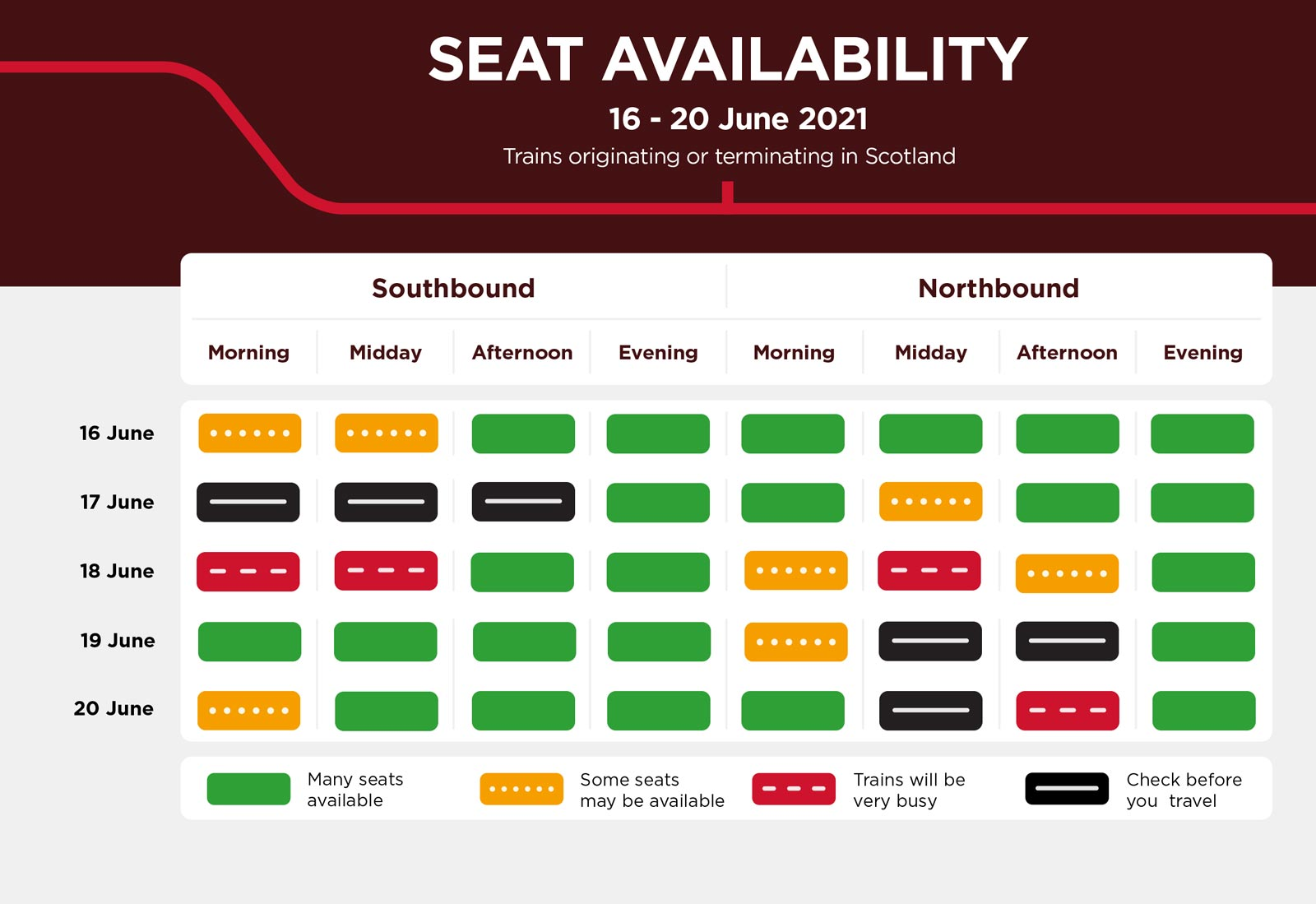 Euro-Seat-Graphic-Scotland-16-to-20-June-2021.jpg