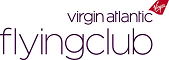 VA Flying Club Logo
